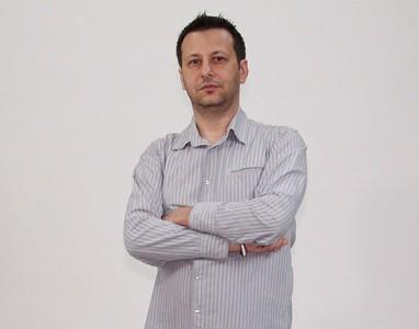 Aradi Tibor