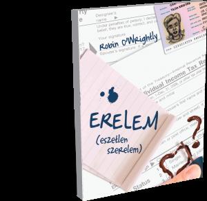Erelem