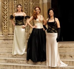 Gloria Singers