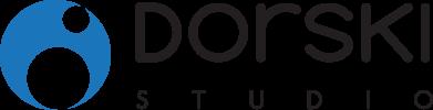Dorski Studio
