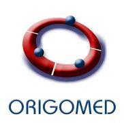 Origomed