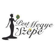 Pest_Megye_Szepe